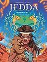 Jedda par Fernandez