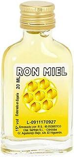 Amazon.es: ron miel