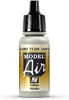 Vallejo 71.296 Acrylic Model Air Color