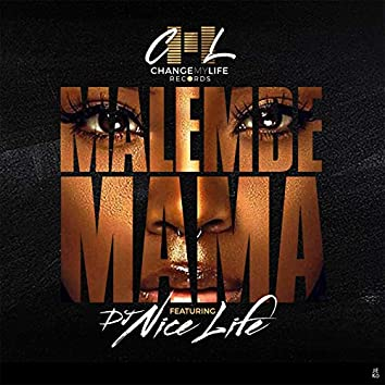 Malembe Mama