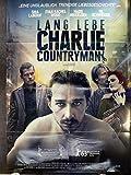 Lang lebe Charlie Countryman - Til Schweiger Videoposter A1