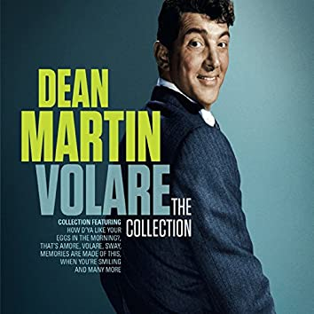 Volare: The Collection