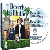 Beverly Hillbillies [DVD] [Import]