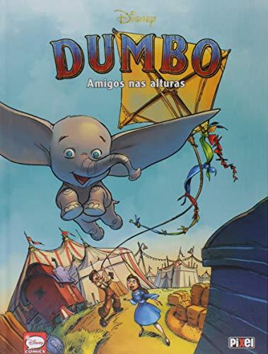 Dumbo - HQ