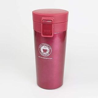 Thermal Mug - 380 ML - Pink
