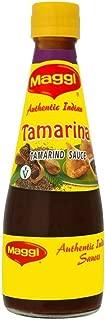 Maggi Tamarind Sauce (425g) - Pack of 2