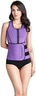 KINDOYO Shapewear Bodysuits Open Bust Firm Control Fullbody Tummy Shaper Women