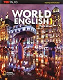 World English 1: American English