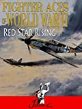 Fighter Aces of World War II: Red Star Rising