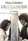 Outlander, Tome 3 - Le voyage