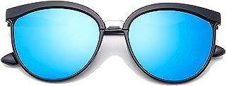 Vintage Cat Eye Sunglasses Women Fashion Sun Glasses For Female Shades Uv400