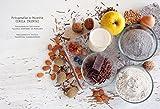 Zoom IMG-1 sport food
