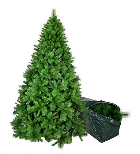 Bbricoshop Christmas Collection Albero di Natale GIOVE