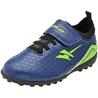 Footwear StudioApex - Zapatilla Baja Para Chico, Color, Talla 26 EU Niño