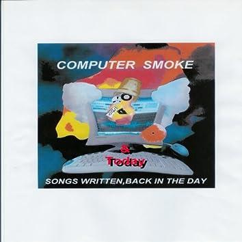 Computer Smoke
