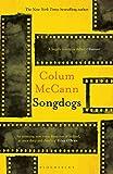 Songdogs (English Edition)