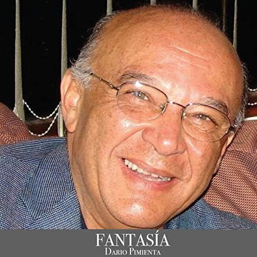 Dario Pimienta