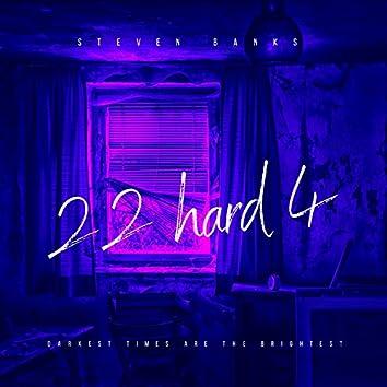 2 2 Hard 4