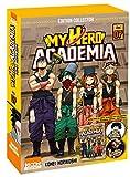My Hero Academia T07 - Edition collector (07)