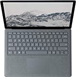 Microsoft Surface LUL-00001 technical specifications