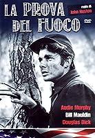 La Prova Del Fuoco [Italian Edition]