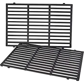 weber grill accessories grates