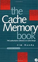 Best cache memory book the second edition Reviews