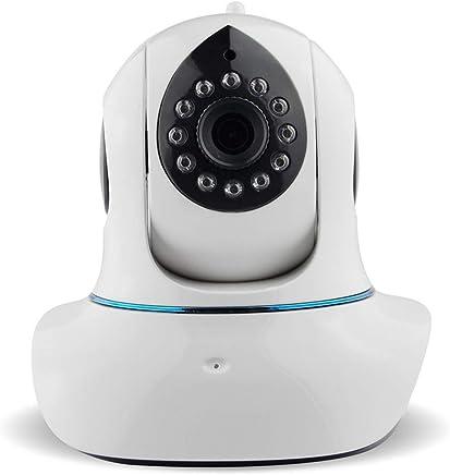 FELICIPP Telecamera di sorveglianza 960P Telecamera di sorveglianza HD - Confronta prezzi