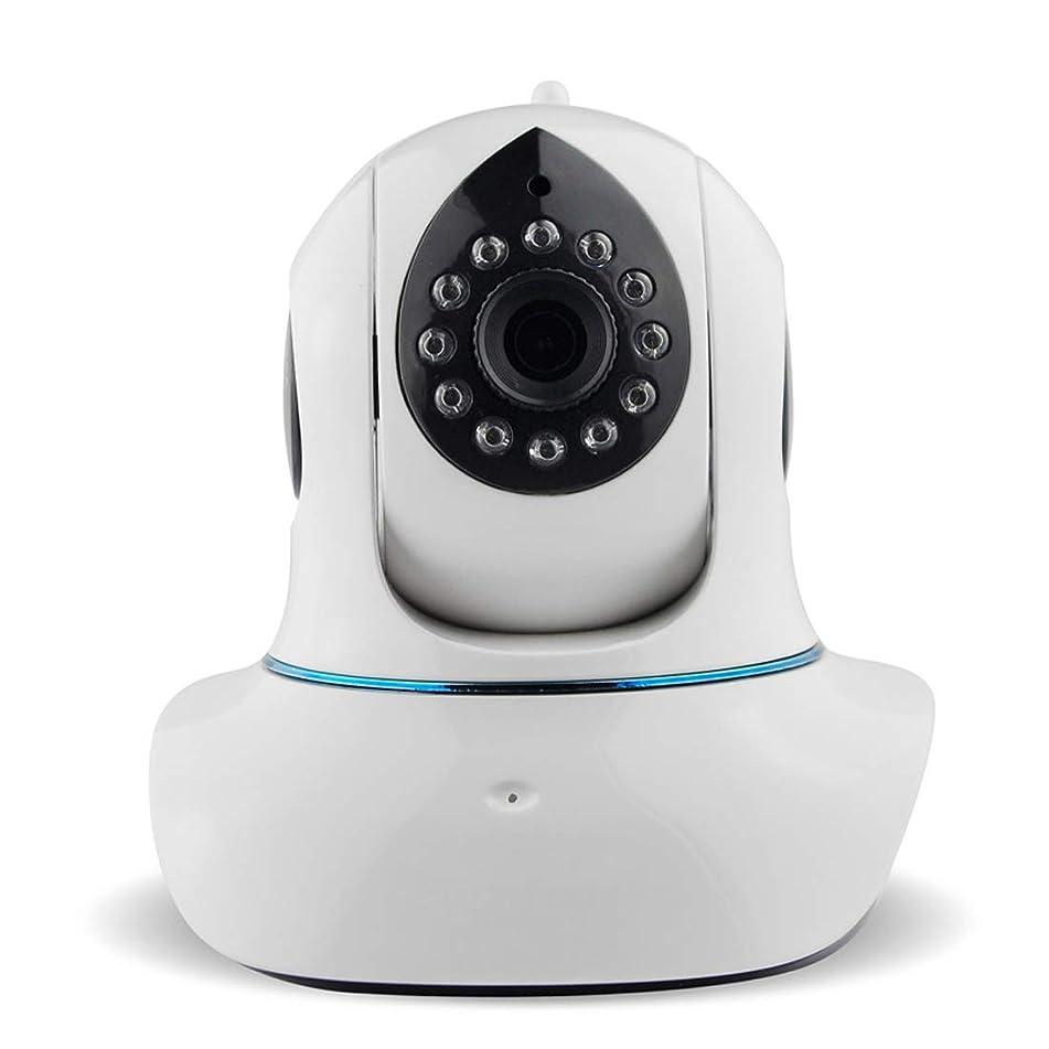 元気ヒット乱暴な人民の東の道 960 P監視カメラネットワークHDセキュリティ監視カメラ