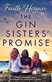 The Gin Sisters' Promise (English Edition)