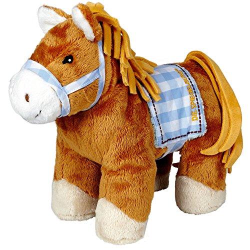 Die Spiegelburg 13973 Pony Sam Mein Kleiner Ponyhof