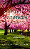 Second Chances (New England Inspirations)