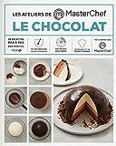 Chocolat - Les ateliers Masterchef