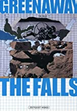 Greenaway: The Falls