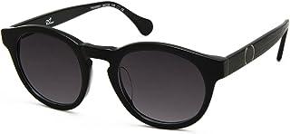 Amazon.es: Opposit - Gafas de sol / Gafas y accesorios: Ropa