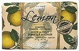 Alighiero Campostrini Lemon Italian Luxury Bath Soap