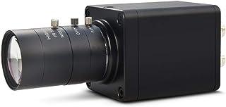 MOKOSE 3G / HD SDI Camera 1080@60/50/30/25P,1080@60/50i HD Digital CCTV Security Camera, 1/2.8 High Sensitivity Sensor CMO...