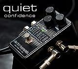 Immagine 1 electro harmonix pedale silenziatore per