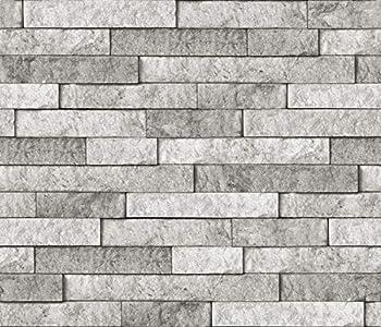 Best stone kitchen backsplash Reviews