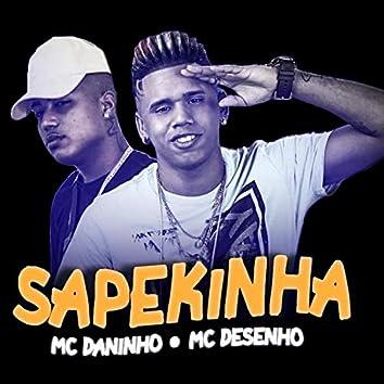 Sapekinha