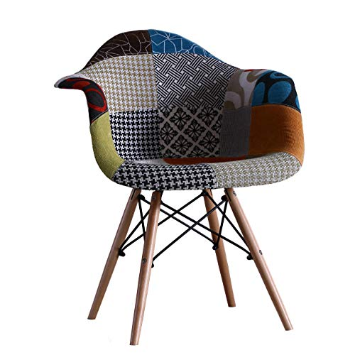 Sillon Tower Marca Homely