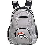 Denver Broncos 19' Premium Laptop Backpack