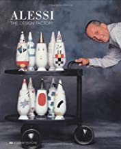 Best alessi the design factory Reviews