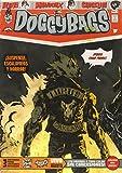 Doggy Bags 1 (Aventúrate)