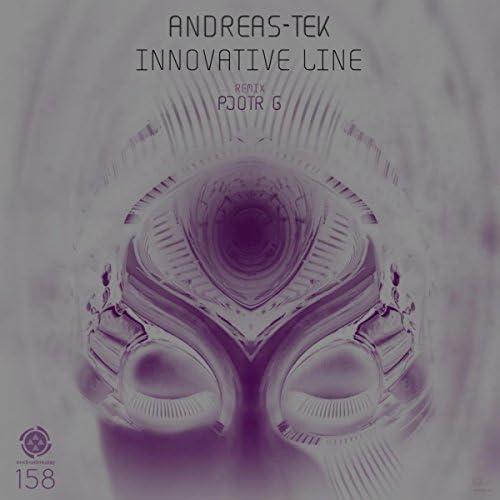 Andreas-Tek
