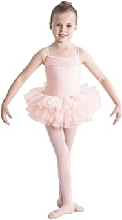 Best tulle tutu size chart Reviews