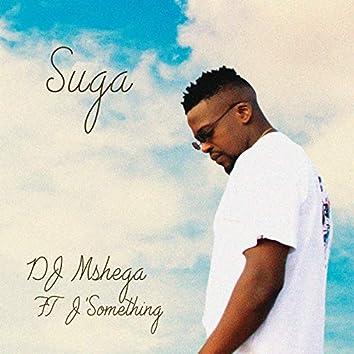 Suga (Edit)