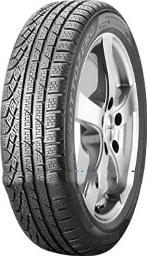 Pneus hiver pirelli W 240 sottozero S2 Run Flat 275/40 R19 105 V XL runFlat *