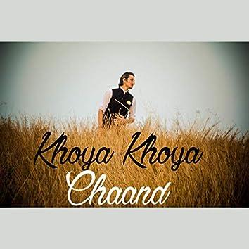 Khoya Khoya Chaand - Single