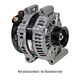 Denso DAN1004 Alternatore